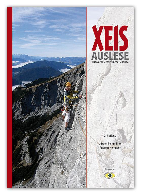 Xeis-Auslese