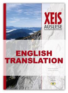xeis-auslese_english