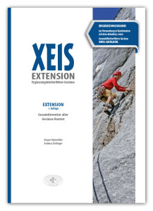xeis-auslese_extension